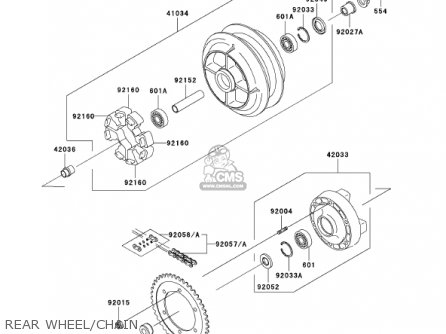 Acura Tl Stereo Wiring Diagram Along With 2004
