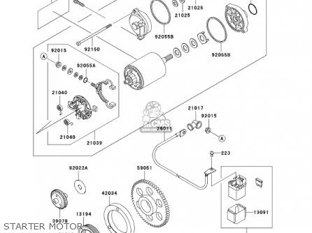 wiring diagram for ninja 250 with Wiring Diagram Zx9r on Mahindra Wiring Diagrams together with 2010 Kawasaki Ninja 250r Wiring Diagram further Wiring Diagram For 1986 Kawasaki Bayou 300 Bayou300awddiagram 1 additionally Yzf600r Wiring Diagram furthermore Kawasaki Mule 550 Wiring Diagram.