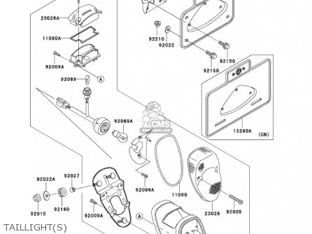 where is the fuse box on a polaris sportsman 500 ho with 2001 Kawasaki Vulcan 800 Wiring Diagram on Polaris Sportsman 500 Wiring Diagram Key in addition Atv Sportsman 500 Fuse Box further 2010 Polaris Ranger Wiring Diagram likewise 1998 250 Polaris Trail Boss in addition 2001 Kawasaki Vulcan 800 Wiring Diagram.