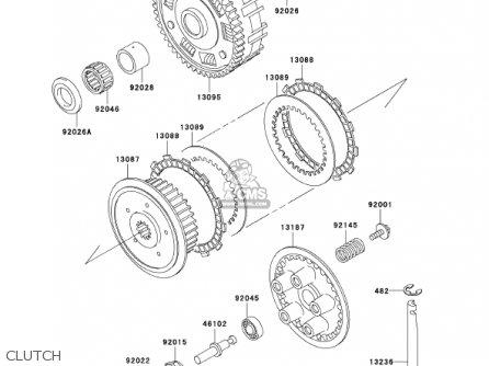 Kawasaki Vulcan Turn Signals additionally Harley Davidson Motor Cycles furthermore Motorcycle Headlight Relay Wiring Diagram in addition Honda Turn Signal Socket together with Aircraft Electrical Box. on kawasaki vulcan vn750 electrical system and wiring diagram