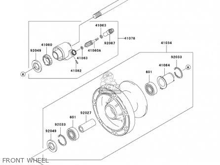 Kawasaki Vulcan Vn750 Electrical System And Wiring Diagram also Suzuki Vz800 Carburetor Diagram as well Kawasaki Klr 650 Carburetor Diagram besides Suzuki Vz800 Engine Diagram additionally Kawasaki Wiring Diagrams Besides Vulcan 750 Diagram. on kawasaki vulcan 800 wiring diagram
