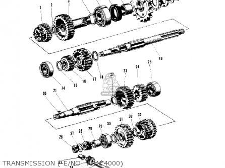 1982 kawasaki kz1300 wiring diagrams with Swing Arm Motorcycle on 1980 Kz1000 Wiring Diagram together with 1982 Kawasaki Kz750 Wiring Diagram moreover 79 Kz1000 Wiring Diagram in addition 1981 Kz1000 Wiring Diagram in addition Swing Arm Motorcycle.