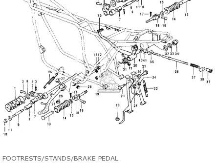 Yamaha Moto 80 Carburetor Diagram likewise Mikuni Hsr 42 Parts Diagram furthermore 2002 Suzuki Eiger 400 Carburetor Diagram also Yamaha Moto 80 Carburetor Diagram in addition Harley Sportster Carburetor Diagram. on kawasaki keihin carburetor diagram