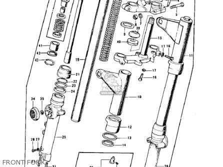 1973 honda cb750 wiring diagram  honda  auto fuse box diagram