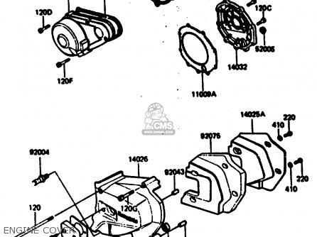 klr 650 wiring diagram with Kawasaki Ninja 500 Carburetor Diagram on 1999 Volvo S80 Engine Diagram in addition C4 Transmission Switch additionally Carburetor Assy 150011872 additionally Wiring Diagram For 2001 Pt Cruiser besides Kawasaki Klr650 Wiring Diagram.
