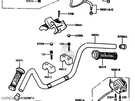 Us Motors Wiring Diagram together with Husky Air  pressor Wiring Diagram in addition 2 Sd Motor Schematic further 399976010627446820 as well Condenser Fan Motor Wiring Diagram. on wiring diagram for emerson electric motor
