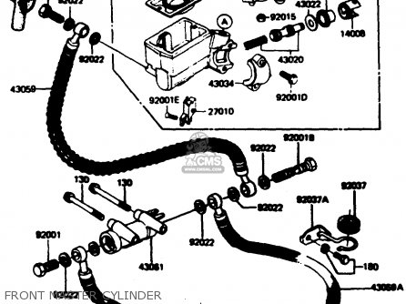 2006 Saturn Vue Wiring Diagram Seat