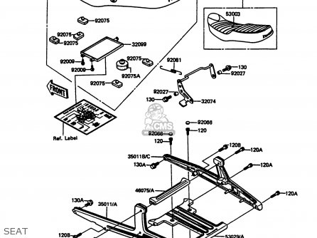 Electrical Switch Wiring Diagram likewise Xbox One Wiring Diagrams additionally 2006 Jeep  mander Transmission Filter besides Vw Air Cooler Motor together with 27th 2. on home cooler wiring diagram