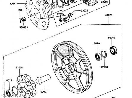 Gm Abs Wiring Harness