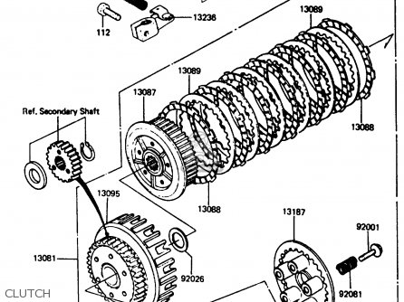 T10319528 1978 ford 460 moreover Ford Cooling System Diagrams likewise 66 Mustang C4 Transmission also 67 Mustang Emergency Brake Diagram moreover Engine Vacuum Diagram 1968 Chevelle. on 66 mustang wiring