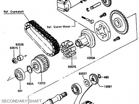 Yamaha Virago Wiring Diagram Carburetor as well 1995 Polaris Fuel Pump besides Wiring Diagram For Yamaha Moto 4 moreover 1983 Yamaha Virago 500 Wiring Diagram besides Yamaha Virago Electric Starter Circuit And Wiring Diagram. on wiring diagram yamaha virago 250