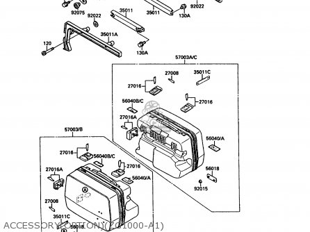 Gas Plumbing Schematic in addition Ovens Installation Advice furthermore Wiring Diagram For Lg Washing Machine furthermore Ford 9n Carburetor Diagram in addition T23439362 Candy cdf8 dishwasher not heat water ve. on miele wiring diagrams