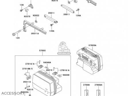 97 Ford Ranger Starter Wiring Diagram Ground Wire Diagram 03 Kia