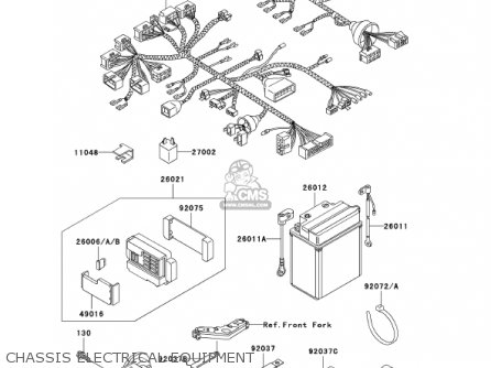 Toyota Corolla Wiring Diagram 1998 Model additionally Partslist further Cngco   Wiring Diagrams Ih 20424 2424 Pdf moreover Kawasaki Motorcycle Symbols also Kawasaki 454 Ltd En450 Headlight System Circuit Wiring Diagram. on kawasaki z1000 wiring diagram