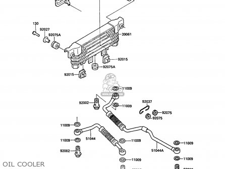 wrx wiring diagram with Cooler Stereo Wiring on 2007 Subaru Outback Relay Diagram furthermore 1998 Subaru Forester Evap Diagram moreover Np273 as well 2005 Subaru Outback Xt Wiring Diagram as well Honda Cbr500r Transistorized Ignition System Circuit And Wiring Diagram.