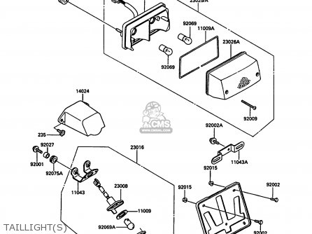Switch in addition Cat C11 Thermostat Wiring Diagrams furthermore Wiring Diagram Honeywell Room Thermostat as well Thermostats Wiring Diagram further Automag Zone Valve Wiring Diagram. on wire a white rodgers thermostat