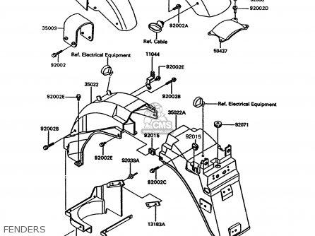 Kawasaki Ninja Motorcycle Accessories further Mule 610 Wiring Diagram furthermore 7 3 Powerstroke Rebuild Kit besides Zg1000 Wiring Diagram besides Motorcycle Air Horn. on kawasaki concours wiring diagram