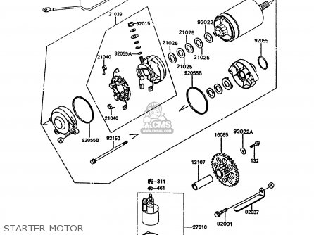 Bsa Wiring Diagrams further Beta Wiring Diagram in addition 2013 03 01 archive besides Vacuum Wands And Hoses as well Wiring Diagram Yamaha R3. on wet jet wiring diagram