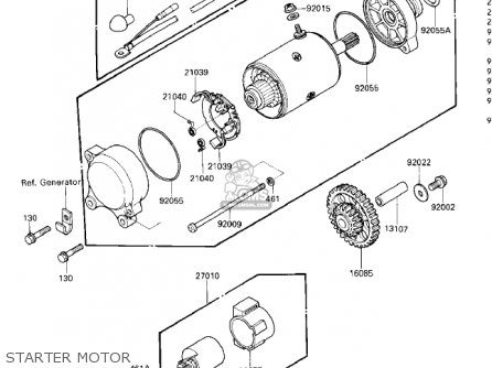 Motor Run Capacitor Wiring Diagram as well Two Phase Power Wiring Diagram together with Emergency Stop On Wiring Diagram additionally Vw Lt Wiring Diagram Download likewise Wiring Diagram Further Mercury Outboard Tachometer. on symbol for motor starter diagram