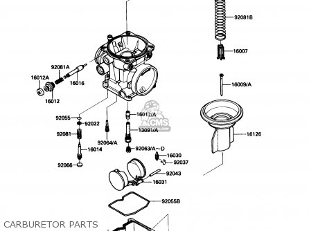 harley davidson wiring diagram with 1992 Kawasaki Vulcan 1500 Wiring Diagram on 848916 2010 Iron 883 To 1200 Upgrade With Cams likewise Ezgo Engine Diagrams additionally 1985 Cj7 Fuse Box together with Viewit as well Kawasaki Vulcan Drifter 1500 Wiring Diagram As Well.