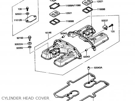 Wiring Diagram As Well Toyota 4runner Fuel Pump