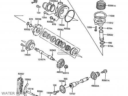 Kawasaki Jet Ski Wiring Diagram likewise Kawasaki Nomad 1600 Fuse Box additionally Kawasaki Jet Ski Wiring Diagram further 2007 Kawasaki Ninja Zx6r Wiring Diagram Schematic in addition Wiring Diagram Honda Nsr 125. on kawasaki ninja 250 wiring schematics