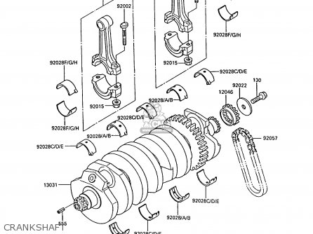 1 4 Turn Radiator Valve together with 4szbl Ford F 150 Xlt 2001 F150 4 2l V6 Bought additionally To Install Auxiliary Fuse Box Diagram additionally 1965 F250 Wiring Diagram moreover 3voqn Fuel Pump Will Not Power 91 Ford F350 7 5 Gas V8 W Dual. on ford mustang in need for sd