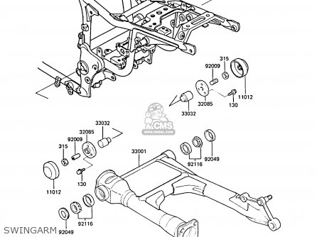 honda cb360 exhaust with Gl500 Wiring Diagram on Honda Cb 125 T Wiring Diagram further 348044 Honda Cl360 Exhaust in addition Honda 450 Oil Change Gaskets moreover Honda Cb 250 Exhaust Diagram as well Honda Cb350 Carb Rebuild Kit.