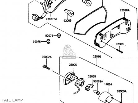 1972 Chevy Truck Engine Code Location additionally Chevy Heads Casting Numbers Location together with Small Engine Identification Numbers besides One Wire Alternator Wiring Diagram Chevy Inside Ford Alternator Wiring Diagram also 66 Chevy 283 Engine Diagram Html. on 302 engine vin number location