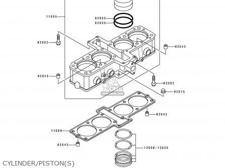 65 Pontiac Gto Wiring Diagram furthermore Hot Rod Cars Svg Vector Files further 1967 Buick Skylark Wiring Diagram besides 64 Chevy Impala Wiring Diagram additionally 1971 Buick Skylark Wiring Diagram. on 1970 buick skylark