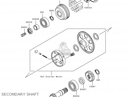 2002 saab 9 3 cooling system diagram