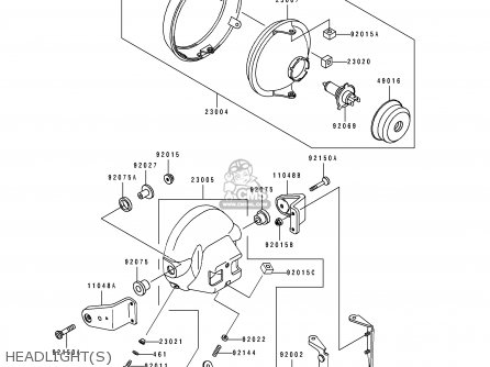 Yamaha 9 Carburetor Diagram likewise 91 Chevrolet 350 Engine Wiring Diagram further Hose Set Engine Radiator Coolant Heater L98 Engine With Kc4 Oil Cooler Option 1990 1991 as well 1966 F 100 Wiring Schematics additionally 2002 Lexus Gs300 Wiring Diagram. on custom 350 engine