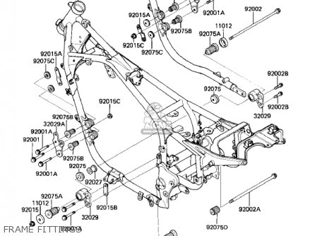 1967 Vw Wiring Harness further 1999 Ford Ranger 2wd Front Suspension Diagram additionally T6079100 Fuel pump relay fuze location 2004 f150 also 1948 Jeep Wiring Diagram furthermore I0000m88s. on 1985 lincoln town car radio wiring diagram