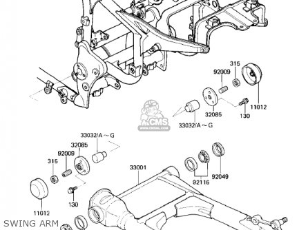 Volkswagen Super Beetle Wiring Diagram also Home Wiring Diagram Book together with 4121607474 likewise 2008 Lexus Rx350 V6 3 5l Serpentine Belt Diagrams furthermore 2004 Volkswagen Touareg Engine Diagram. on porsche fuse box