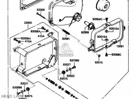 Suzuki Gsx R 600 Wiring Diagram likewise 94 Gsxr 750 Wiring Diagram additionally 1974 Suzuki Motorcycle Wiring Diagrams likewise Car Engine Cowling besides Wiring Diagram 2007 Gsxr 600 Cbr1000rr. on suzuki katana headlight wiring