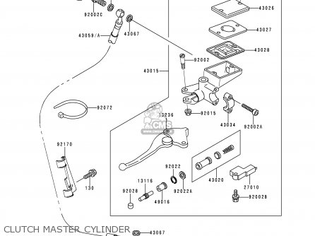metropolitan wiring diagram with Hudson Wiring Diagrams Download on Two Hoses That Run From The Carburetor Is The Upper Hose Cut And Zip Tied Is further Honda Metropolitan Carburetor Diagram likewise 2006 Honda Metropolitan Wiring Diagram besides 1976 Yamaha Chappy Wiring Diagram besides Hudson Wiring Diagrams Download.