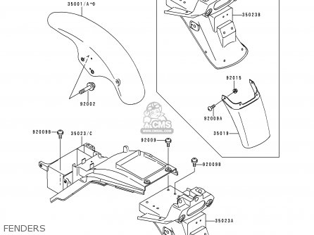 Nissan Altima 2 5 Engine Sd Sensor Diagram 2003 besides Harley Throttle By Wire Diagram besides Eaton Auto Shift Transmission Diagram likewise Manual Geared Transmission Drive Belt Kevlar Corded Fits Stiga Castel Garden Mountfield 1538m Sd98 Lawnking Ride On Mowers 1350620130 705 P also Kawasaki Zephyr Wiring Diagram. on 5 sd manual transmission diagram