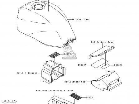 kawasaki motor bikes mitsubishi motor bikes wiring diagram