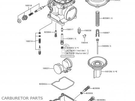 mazda b3000 manual transmission fluid