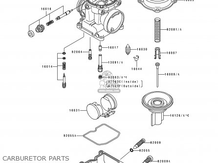to john deere 4020 wiring diagram with Need Wiring Diagram For 3010 John Deere on Wiring Diagram John Deere X500 Lawn Tractor together with Must Do Starterrelay Mod For The S30 Z furthermore A John Deere 4020 Key Switch Wiring also Need Wiring Diagram For 3010 John Deere as well Satoh Engine Parts.