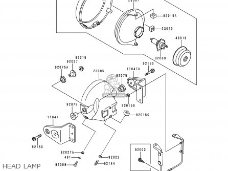 Harley Davidson Charging System Wiring Diagram in addition 2013 06 01 archive besides Honda Goldwing Audio Wiring Diagram further Triumph Motorcycles Engine Diagram moreover Harley Evolution Oil Line Routing Diagram. on harley davidson ignition wiring diagram