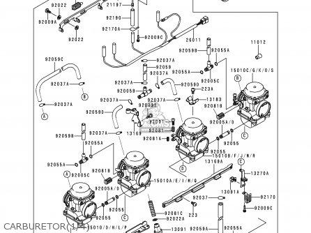 Drz 400 Wiring Diagram moreover Wiring Diagram Kawasaki Bayou Klf 300 B furthermore Kawasaki Snowmobile 400 Wiring Diagram moreover 14 Bolt Hub Parts Diagram further Honda 300ex 4 Wheeler Wiring Diagram. on 1996 kawasaki bayou 300 wiring diagram