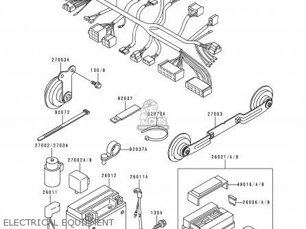 c4 zr 1 motor t6 motor wiring diagram