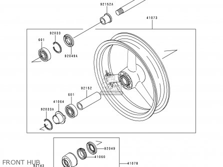 Ford 302 Timing Chain Cover Diagram
