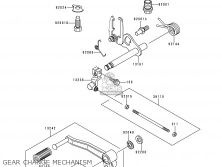 harley davidson softail wiring diagram with 2000 Zr 750 Wiring Diagram on 605803 Wiring Diagram likewise Custom Wiring Harness Kits as well 1995 Harley Davidson Fuel Pump Wiring Diagram Html in addition Partslist together with Wiring Diagram For 1986 Kawasaki Bayou 300 Bayou300awddiagram 1.