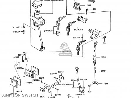 Wiring Diagram 96v additionally Partslist additionally Partslist additionally Partslist in addition Partslist. on high sd fuel pump