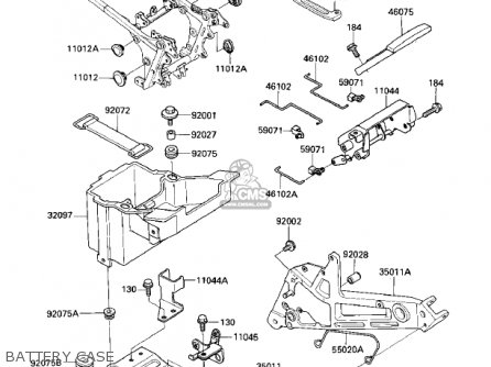 Partslist also Bathroom Sink Plumbing Diagram also Partslist additionally Replacing The Resistor On A Blower Motor Chevrolet GMC furthermore Items. on yard light schematics