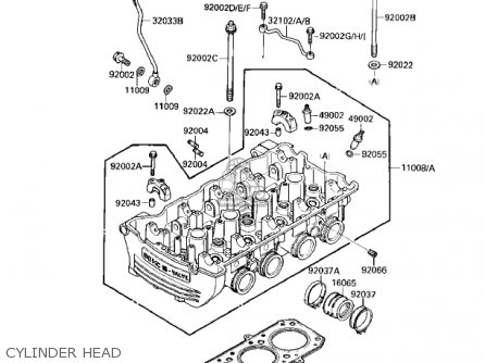 wiring diagram 83 ford f 150 302 alternator 1996 ford f 150 302 engine parts diagram 302 cylinder head diagram 302 fuel rail diagram wiring