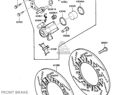 Carburetor furthermore 181640462555 together with New Products further Ninja 500 Kawasaki Wiring Diagram also Kawasaki Ninja 600 Wiring Diagrams. on kawasaki ninja 300 accessories