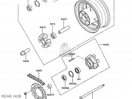 hand crank engine energy cell engine wiring diagram